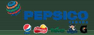Detailing for Pepsico Canada