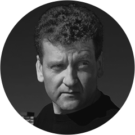 Nicolae Ferchiu Avatar