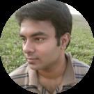 Prasanna Natarajan Avatar