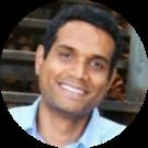 Harshan Radhakrishnan Avatar