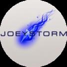 Joey Tsoi Avatar